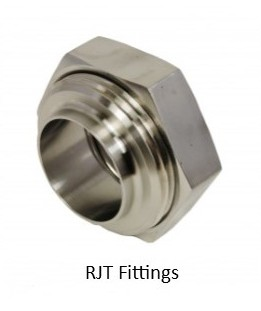 RJT Fittings